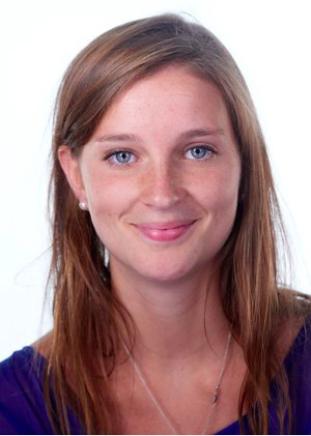 Aurelie Drouet
