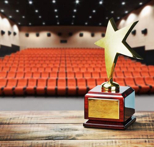 NSANZ Awards