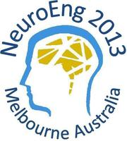 NeuroEng 2013: Australian Workshop on Computational...