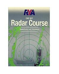 RYA Radar Course Notes