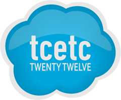 TCETC 2012: Teachers College Educational Technology...