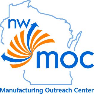 nwmoc logo