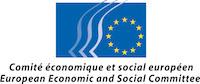 EESC logo