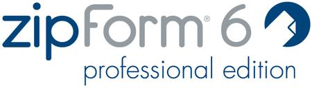 ZipForm Institute C.A.R. Contracts and Forms