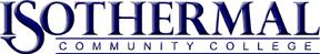 Isothermal Logo
