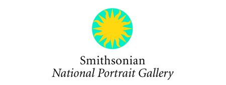 National Portrait Gallery - Facing History: Be the Artist...