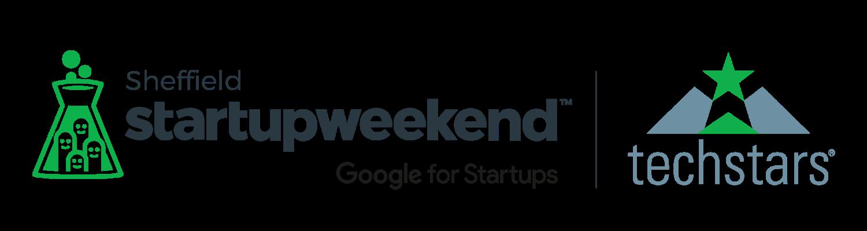 Techstars Startup Weekend Sheffield