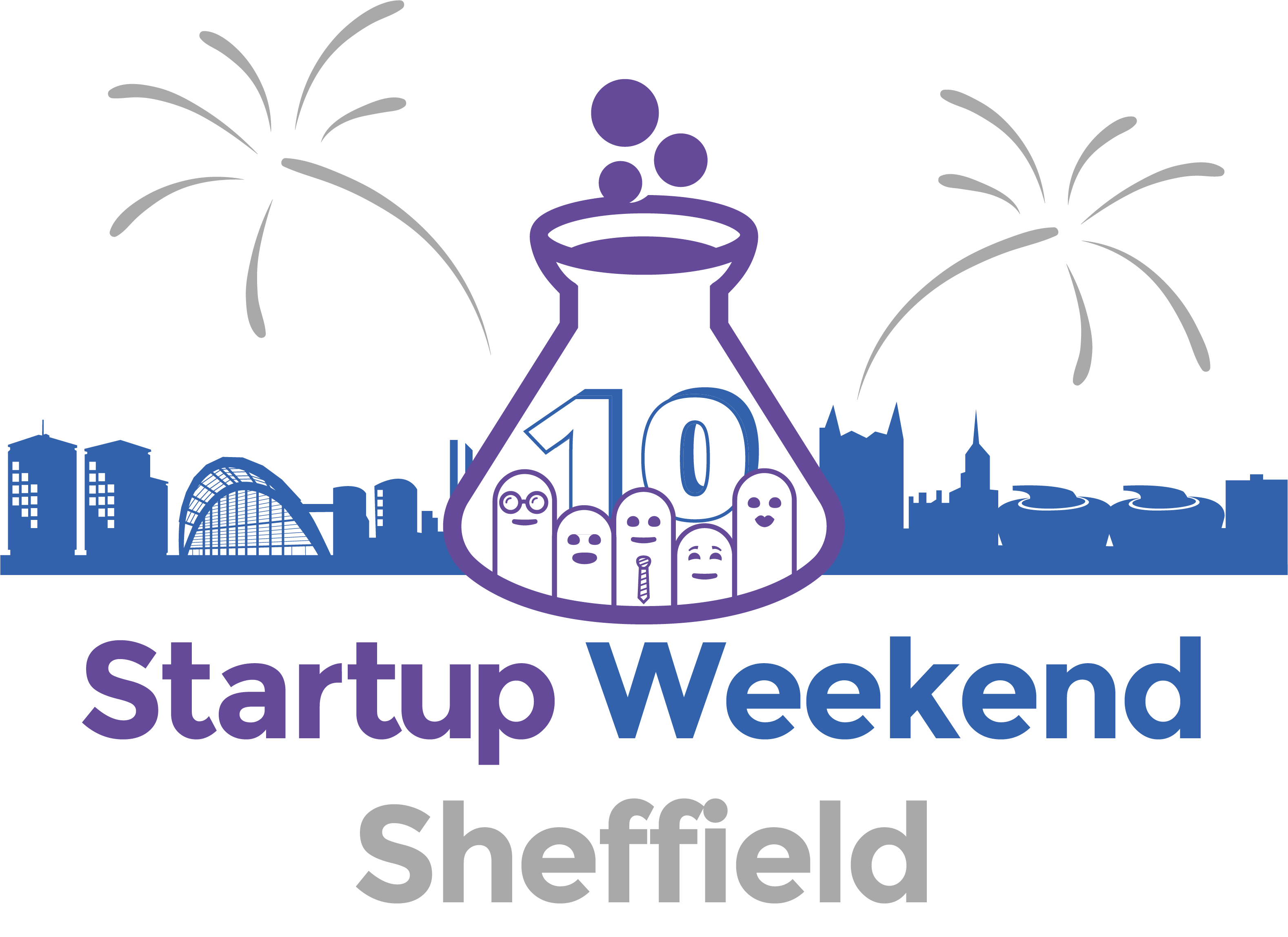 8 Weekend jobs in Sheffield on Careerstructure. Get instant job matches for companies hiring now for Weekend jobs in Sheffield like Mechanical and Electrical, Sales Advising, Call Centre and more.