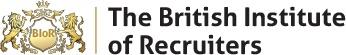 The British Institute of Recruiters BIoR