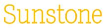 http://www.sunstone.eu/