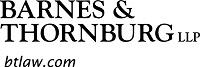 Barnes & Thornburg