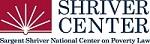 Shriver Center Logo