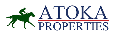 Atoka Properties Website