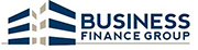 Business Finance Group Logo