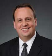 Gary Braun