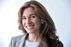 Alexandra Drane