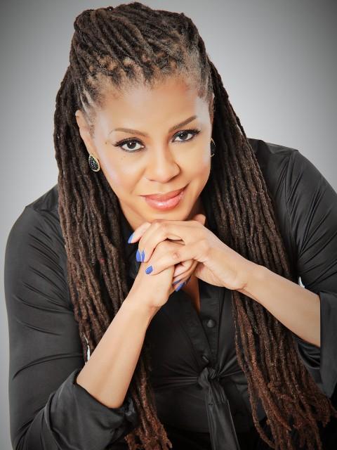 3rd Annual Black Women's Roundtable Women of Power ...
