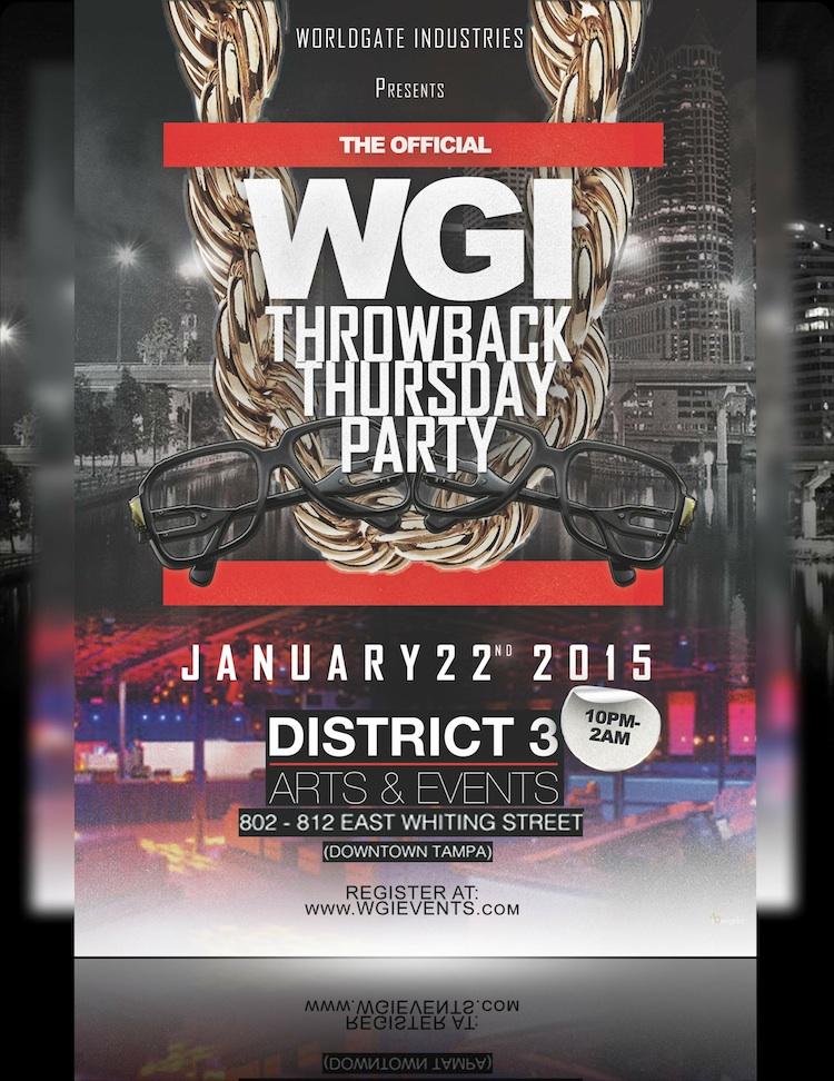 WGi_Tampa