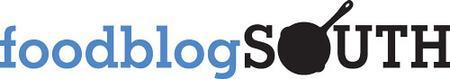 FoodBlogSouth logo