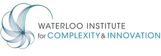 Waterloo Institute for Complexity and Innovation (WICI) logo