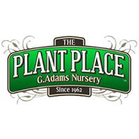 plant place logo