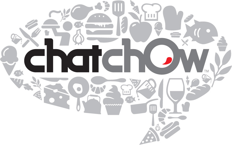 Chat Chow TV