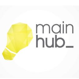 Main Hub