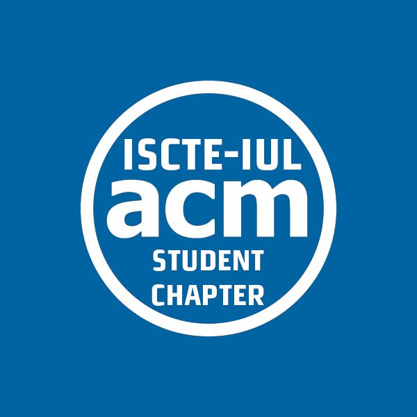 ISCTE-IUL ACM