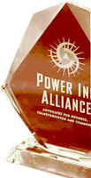 Power Inn Alliance 19th Annual Awards Luncheon