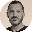 Alessandro Zonin relatore social network analysis
