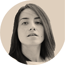 Silvia Gentili
