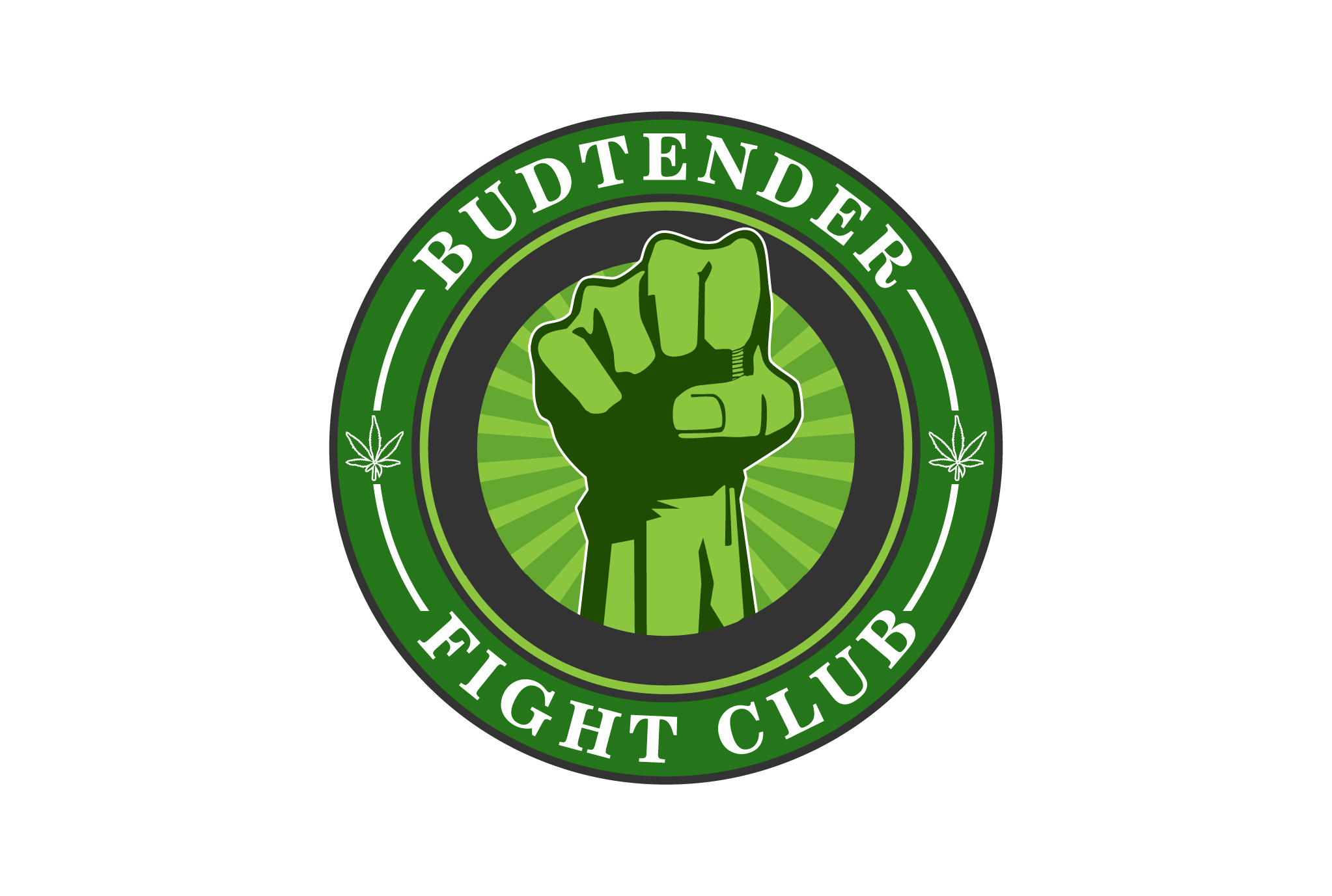 budtenderfightclub2-1.jpg