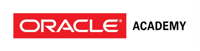 Oracle Academy Logo