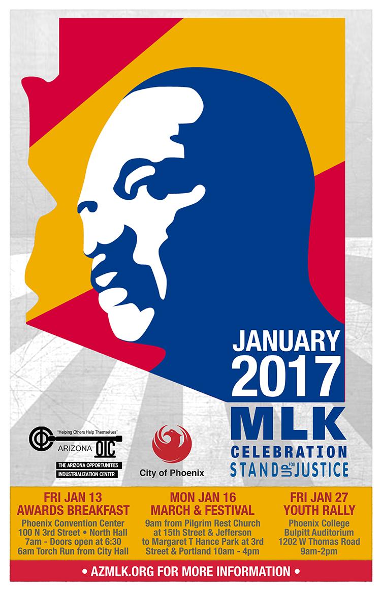 AZ MLK Celebration_ Join Us