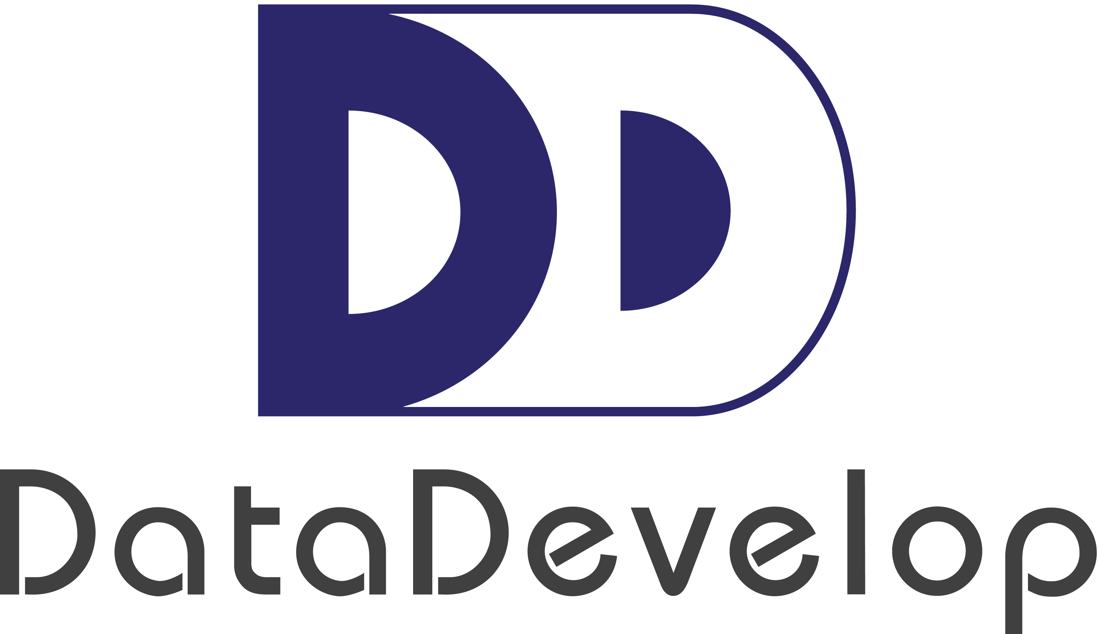 DataDevelop Consulting Ltd.