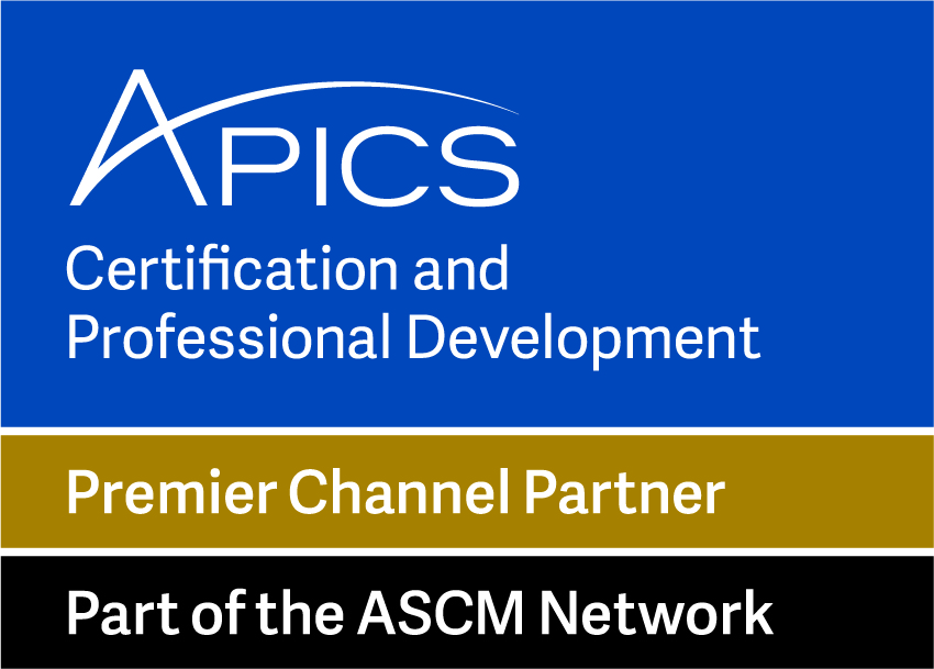 Premier Channel Partner