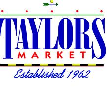 Taylor's Market Butchering 101 ~ Focus on Hunting and Care of...