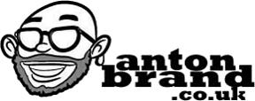 Anton Brand