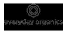 Everyday Organics