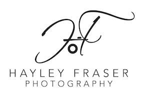 Hayley Fraser Photography