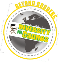 BEYOND BORDERS:DIVERSITY IN CANNES