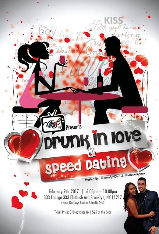 Speed dating canterbury the cuban club 6