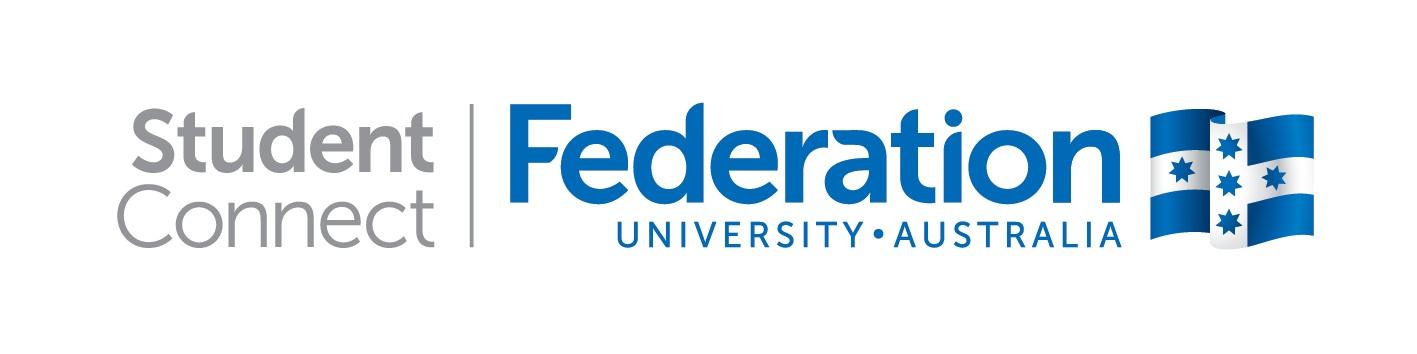 Federation University Self-Defence Workshop