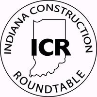 ICR Indiana Landmarks Membership Meeting