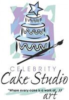 Celebrity Cake Studio