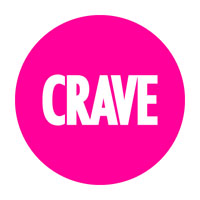 CRAVE company