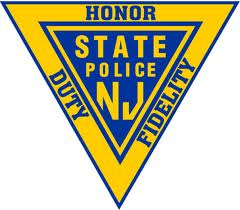 state police website