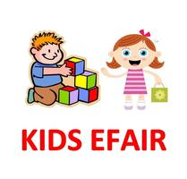 Photo: KIDS EFAIR
