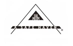 A Safe Haven Foundation