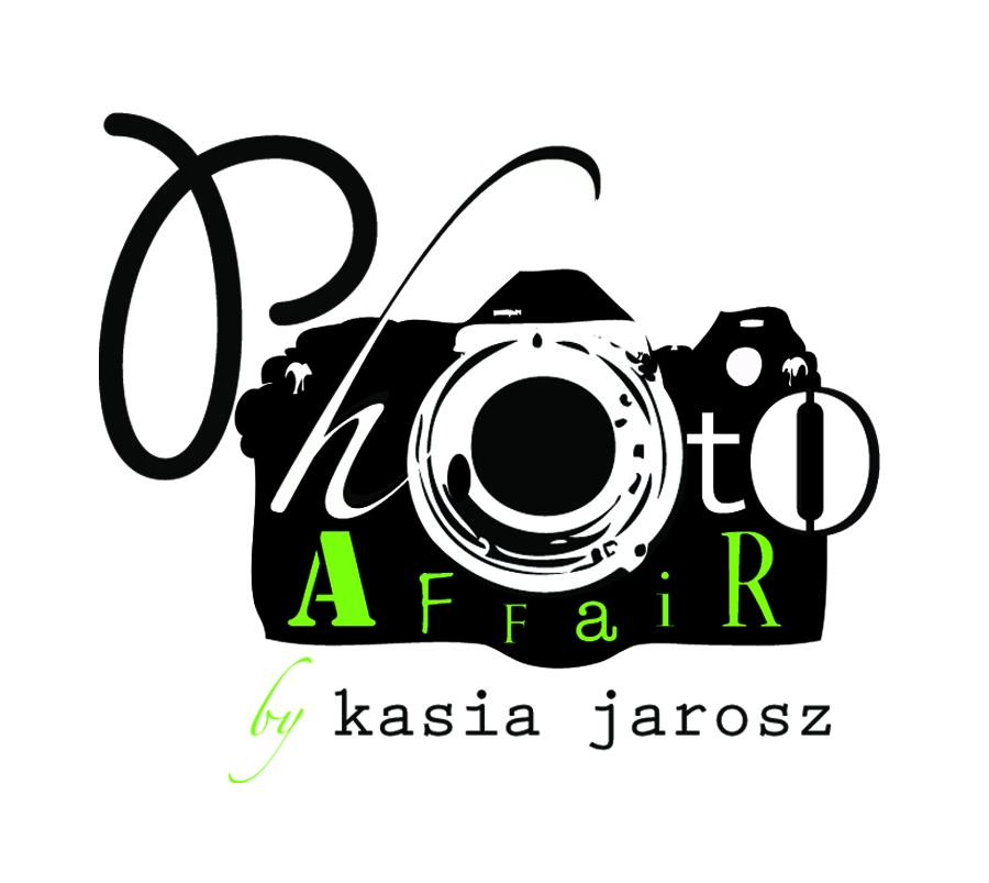 Connect.Inspire.Grow. Event Photographer